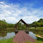Kampung Ladang Outbound