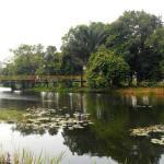 Taman Candika Taman Cadika - Dolan Dolen