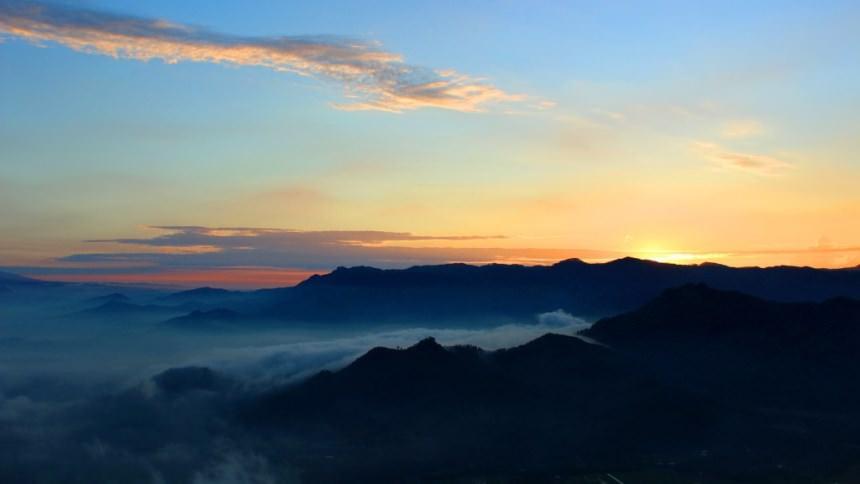 Gunung Pringgitan Gunung Pringgitan - Dolan Dolen