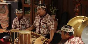 5 Tradisi Unik Suku Osing Banyuwangi