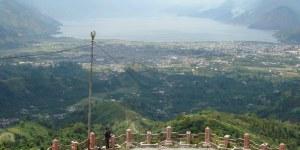 7 Hal Unik di Dataran Tinggi Gayo Aceh