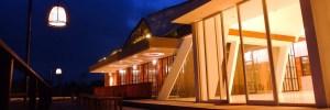 10 Tempat Dinner Romantis di Bandung