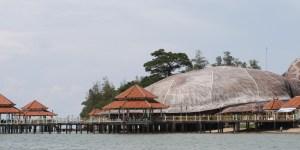 Pantai Kartini Jepara Wisata di Kota Sang Pejuang