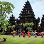 Pura Agung Jagat Karana Surabaya pura agung jagat karana - Dolan Dolen