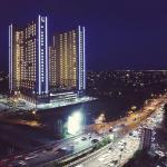 Hotel Gunawangsa MERR Surabaya