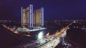Hotel Gunawangsa Merr, Hotel Gunawangsa Merr Surabaya, Surabaya, Kota Surabaya, Dolan Dolen, Dolaners