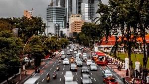 Jalan Gubernur Suryo, Jalan Gubernur Suryo Surabaya, Surabaya, Kota Surabaya, Dolan Dolen, Dolaners