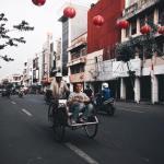 Kembang Jepun Surabaya kembang jepun vibes - Dolan Dolen