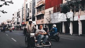 Kembang Jepun, Kembang Jepun Surabaya, Surabaya, Kota Surabaya, Dolan Dolen, Dolaners kembang jepun vibes - Dolan Dolen