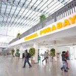 Terminal Purabaya Surabaya terminal purabaya - Dolan Dolen