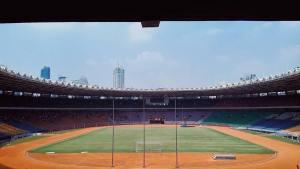 Stadion Gelora Bung Karno, Stadion Gelora Bung Karno Jakarta, Jakarta, Dolan Dolen, Dolaners