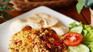 Pantrynette Cafe, Pantrynette Cafe Jakarta, Jakarta, Dolan Dolen, Dolaners pantrynette cafe - Dolan Dolen