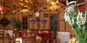 Kafe Unik di Jogja, Yogyakarta, Kota Yogyakarta, Dolan Dolen, Dolaners
