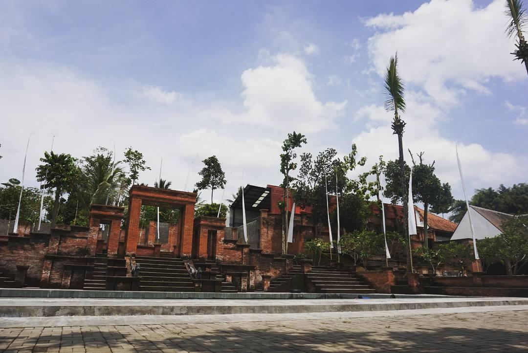 6 Destinasi Wisata Sekitar Stasiun Kota Malang Turun Dari Kereta Langsung Jalan Jalan Halaman All Tribun Travel