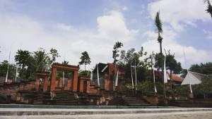 Museum Malang Tempo Doeloe, Malang, Kota Malang, Dolan Dolen, Dolaners
