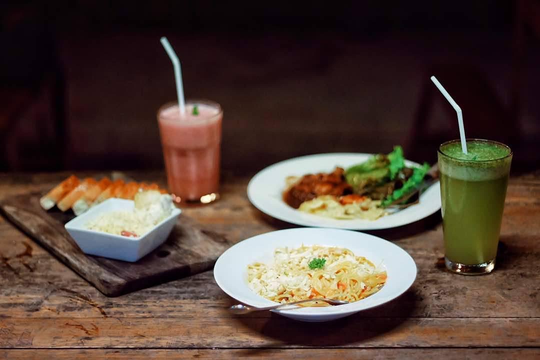 Pasta Gio, Pasta Gio Yogyakarta, Yogyakarta, Dolan Dolen, Dolaners
