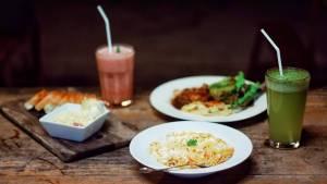 Pasta Gio, Pasta Gio Yogyakarta, Yogyakarta, Dolan Dolen, Dolaners Pasta Gio via pastagio official - Dolan Dolen