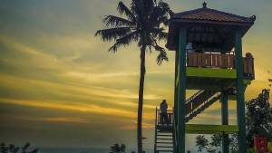Bukit Teletubbies, Bukit Teletubbies Yogyakarta, Yogyakarta, Dolan Dolen, Dolaners