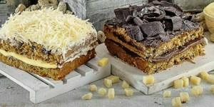 Makobu Cake, Makobu Cake Malang, Malang, Kota Malang, Dolan Dolen, Dolaners