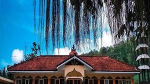 Masjid Pakualaman Girigondo, Masjid Pakualaman Girigondo Yogyakarta, Yogyakarta, Dolan Dolen, Dolaners Masjid Pakualaman Girigondo by agriaryoko - Dolan Dolen
