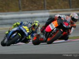 rossi vs barros