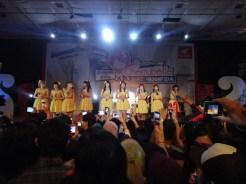 cherrybelle konser yogyakarta_8772