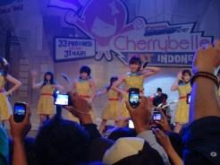 cherrybelle konser yogyakarta_8816