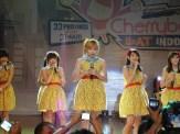 cherrybelle konser yogyakarta_8826