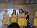 cherrybelle konser yogyakarta_8834