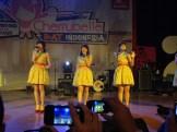 cherrybelle konser yogyakarta_8849