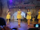 cherrybelle konser yogyakarta_8850