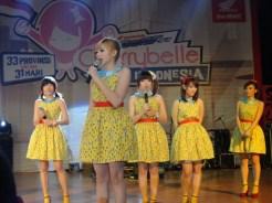 cherrybelle konser yogyakarta_8852