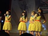 cherrybelle konser yogyakarta_8864