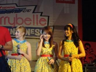 cherrybelle konser yogyakarta_8869