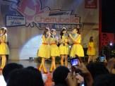cherrybelle konser yogyakarta_8883