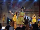 cherrybelle konser yogyakarta_8893