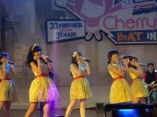 cherrybelle konser yogyakarta_8896