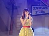 cherrybelle konser yogyakarta_8909