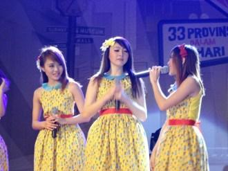 cherrybelle konser yogyakarta_8929