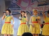 cherrybelle konser yogyakarta_8966