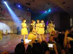 cherrybelle konser yogyakarta_8969