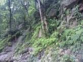 curug banyunibo (142)