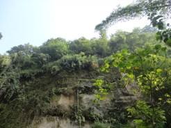 curug sidoharjo samigaluh (64)