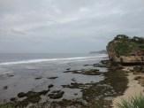 pantai sepanjang (130)