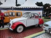 parjo - pasar jongkok otomotif (138)