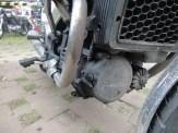 parjo - pasar jongkok otomotif (8)