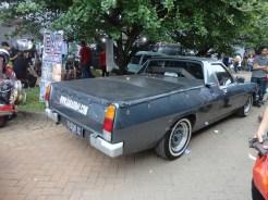 parjo - pasar jongkok otomotif (84)