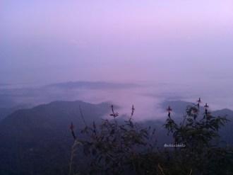 puncak suroloyo (105)
