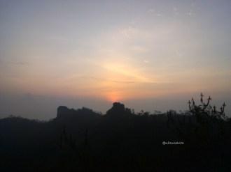 puncak suroloyo (108)