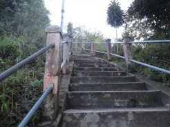 puncak suroloyo (12)